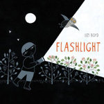 Flashlight - Lizi Boyd