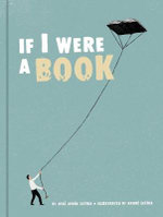 If I Were a Book - Jose Jorge Letria