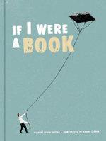 If I Were a Book - Jose Jorge Letria