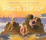Beach House - Deanna Caswell