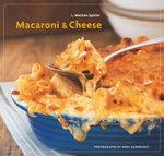 Macaroni & Cheese - Marlena Spieler