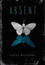 Absent - Katie Williams