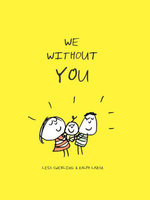 We Without You - Lisa Swerling