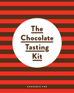 The Chocolate Tasting Guide - Eagranie Yuh
