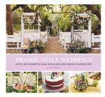 Prairie Style Weddings - Fifi O'Neill