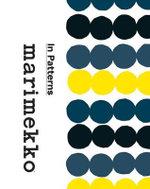 Marimekko : In Patterns - Marimekko