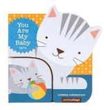 You are My Baby : Pets - Lorena Siminovich