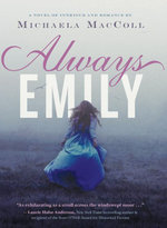 Always Emily - Michaela MacColl
