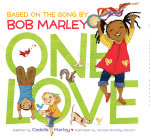 One Love - Cedella Marley
