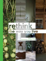 Rethink : The Way You Live - Amanda Talbot