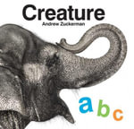 Creature ABC - Andrew Zuckerman