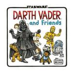 Darth Vader and Friends - Jeffrey Brown