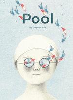 Pool - Lee Jihyeon
