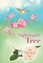 The Nightingale Tree - Marian
