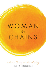 Woman in Chains - Julia English
