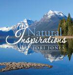 Natural Inspirations - Jori Jones
