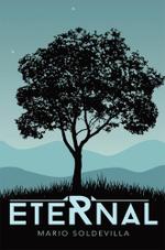 Eternal - Mario Soldevilla