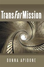 TransForMission - Donna Apidone
