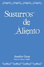 Susurros de Aliento - Austin Gray
