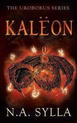 Kaleon - N a Sylla