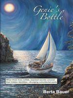 Genie's Bottle - Berta Bauer