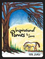Inspirational Pomes By Jones - Geri Jones