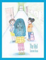 The Veil - Suzanne Kraus