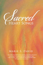 Sacred Heart Songs - Marie S. David