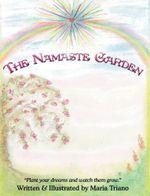 The Namaste Garden - Maria Triano