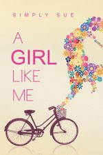A Girl Like Me -  Simply Sue