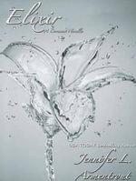 Elixir : A Covenant Novella - Jennifer L. Armentrout