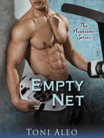 Empty Net (Library Edition) - Toni Aleo