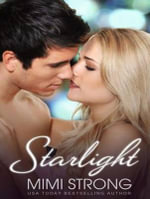 Starlight (Library Edition) - Mimi Strong
