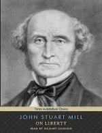 On Liberty : Includes Pdf Ebook - John Stuart Mill