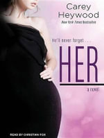 Her - Carey Heywood