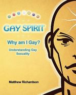 Gay Spirit - Matthew Richardson