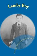 Lamby Boy : Laughter, Madness and the Story of Britain's Great... - Andrew (Drew) McConnell Smith