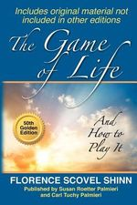 The Game of Life - Carl Tuchy Palmieri