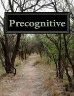 Precognitive - Jason Daniel Clark