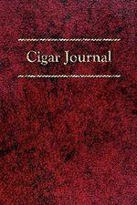 Cigar Journal - Scott A Rossell
