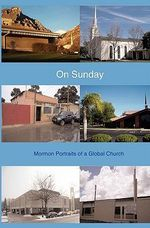 On Sunday - Mormon Artists Group