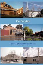 On Sunday - Mormon Artists Group