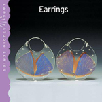 Earrings : Earrings - Lark Books