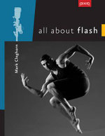 All about Flash - Mark Cleghorn