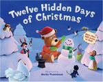 12 Hidden Days of Christmas - Macky Pamintuan