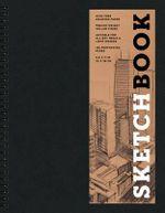 Sketchbook - Sterling Publishing Company