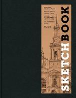 Sketchbook (Basic Large Bound Black) - Sterling Publishing Company