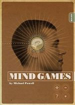Mind Games - Michael Powell