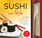 Sushi with Style - Ellen Brown