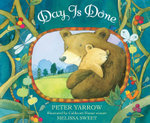 Day is done - Peter Yarrow